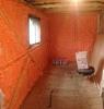 Утепление и шумоизоляция бани полинор (POLYNOR)