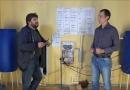 Котел инноватор - сравнительный тест - Владивосток