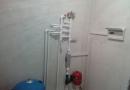 Котел инноватор - Малогабаритная котельная на 80 м2 - Владивосток