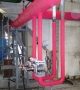 Теплоизоляция Шумоизоляция труб