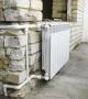 Установка радиаторов отопления дома квартиры коттеджа