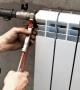 Промывка системы отопления частного Дома коттеджа