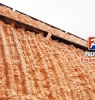 тепло шумоизоляция ангара ппу полинор polynor Vladivostok Владивосток