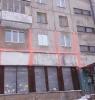 Утепление межпанельных швов в панельном доме Владивосток