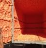 Тепло и шумоизоляция авто Будки POLYNOR
